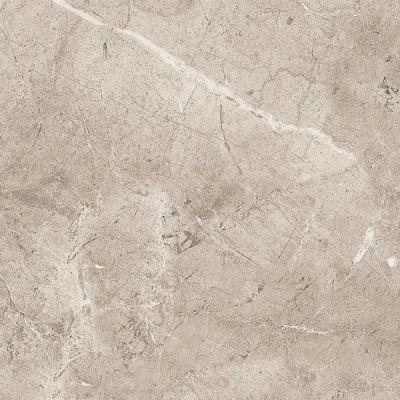 Casa Roma ® Sorrento Sand (12×24 Rectified) CAS69282