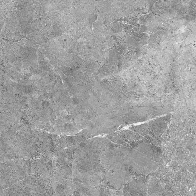 Casa Roma ® Sorrento Carbon (12×24 Rectified) CAS69288