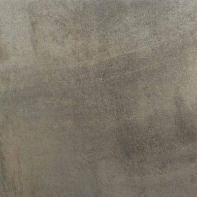 Casa Roma ® Overland Fango (12×24 pressed) CAS7203060