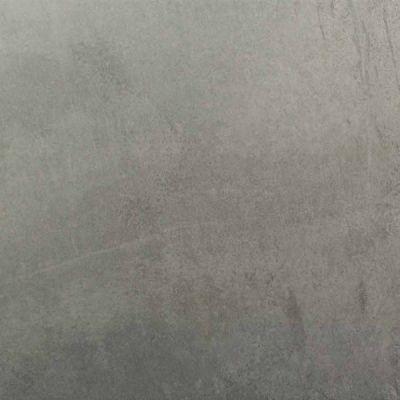 Casa Roma ® Overland Grey (12×24 pressed) CAS7203070