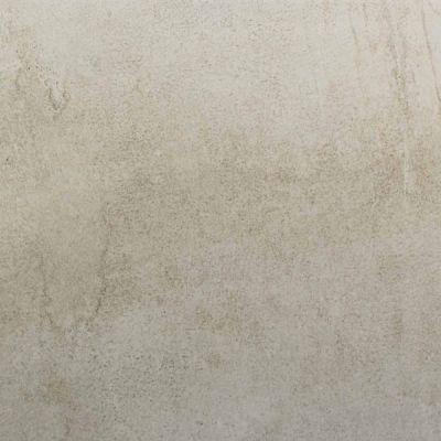 Casa Roma ® Overland Sand (12×24 pressed) CAS7203080