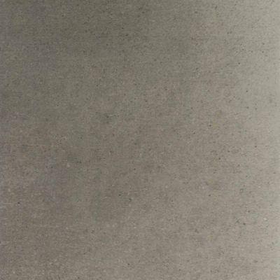 Casa Roma ® Native Concrete (12×24 pressed) CAS7203100