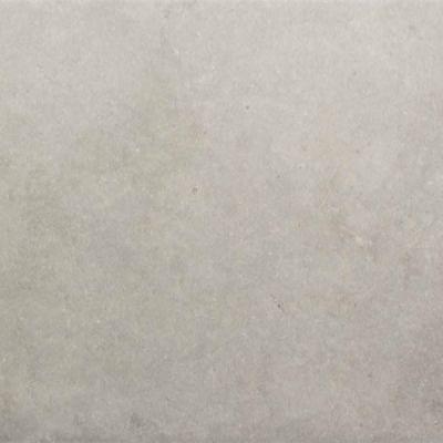 Casa Roma ® Native Pearl (12×24 pressed) CAS7203110