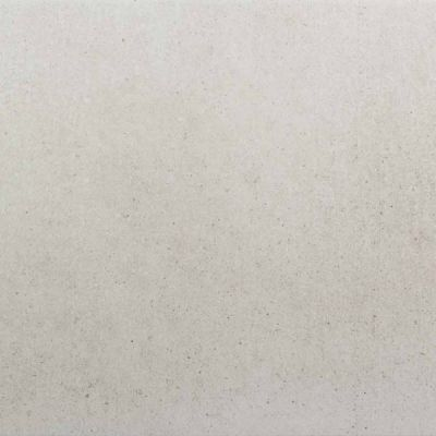 Casa Roma ® Native Silver (12×24 pressed) CAS7203130