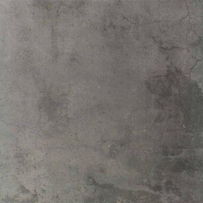 Casa Roma ® Portland Antracite (12×24 pressed) CAS7203210