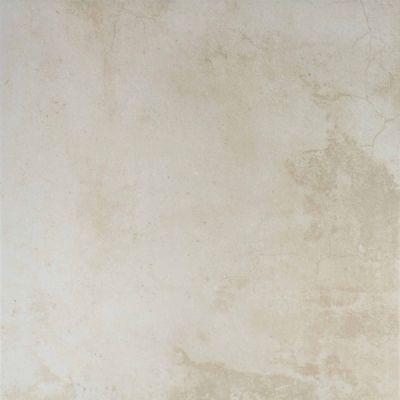 Casa Roma ® Portland Beige (12×24 pressed) CAS7203220