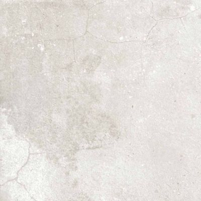 Casa Roma ® Portland Grigio (12×24 pressed) CAS7203230