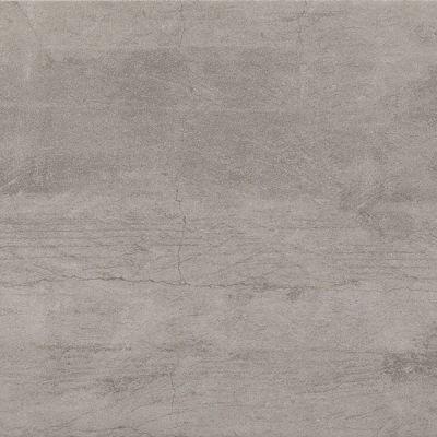 Casa Roma ® Cemento Cassero Grigio (12″x24″) CAS7252055