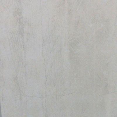 Casa Roma ® Cemento Cassero Bianco (12″x24″) CAS7252060