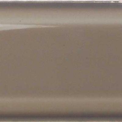 Casa Roma ® Wall Classics Grey (3×12 Bevel Glossy Pressed) CASBLT04312BE