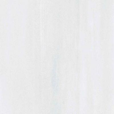 Casa Roma ® Horizon Light Grey (12×24 Rectified) CASDK3607