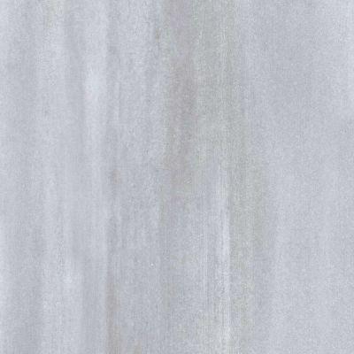 Casa Roma ® Horizon Mid Grey (12×24 Rectified) CASDK3608