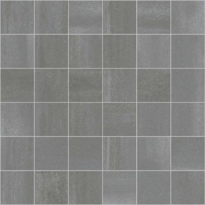 Casa Roma ® Horizon Dark Grey (12×12 Mosaic Rectified) CASDK3609M1