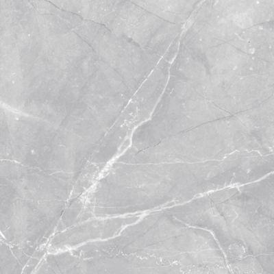Casa Roma ® Eurostone Light Grey (12×24) CASFB0136