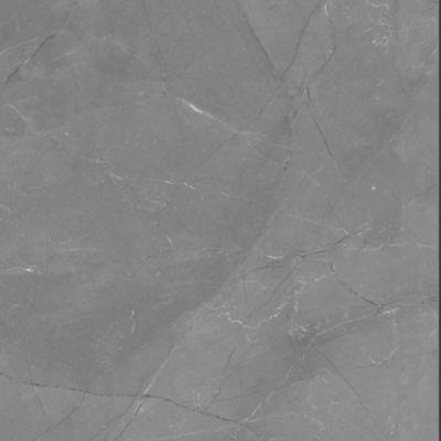 Casa Roma ® Eurostone Dark Grey (12×24) CASFB036