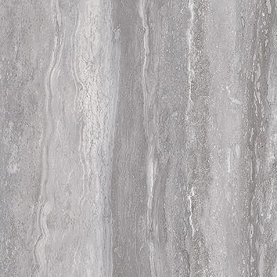 Casa Roma ® Travertino Classico Grey (12″x24″) CASG019O94291