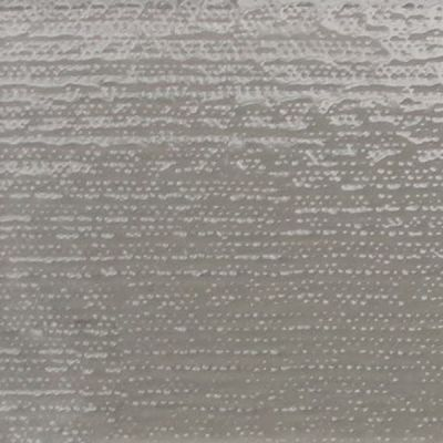 Casa Roma ® Glass Linen Sand (4″x12″) CASGE034