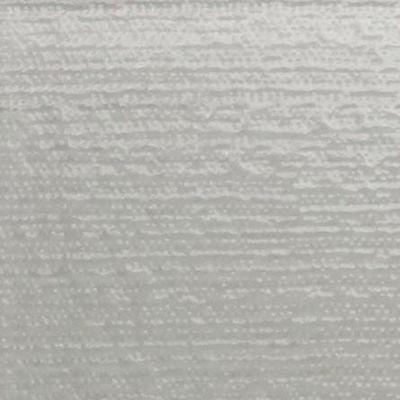Casa Roma ® Glass Linen Latte (4″x12″) CASGE044