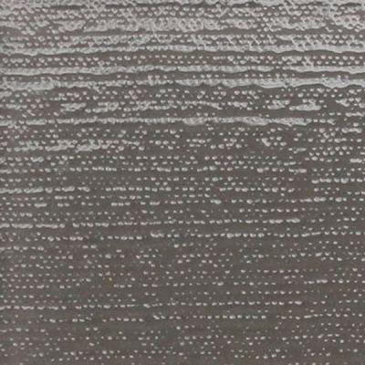 Casa Roma ® Glass Linen Graphite (4″x12″) CASGE064