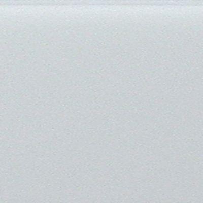 Casa Roma ® Glass Vogue Super White (3″x12″ Brick) CASGWR01312B