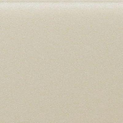 Casa Roma ® Glass Vogue Cornsilk (3″x12″ Brick) CASGWR03312B
