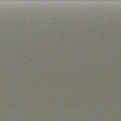 Casa Roma ® Glass Vogue Shadow (3″x12″ Brick) CASGWR072312B