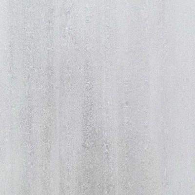 Casa Roma ® Horizon 18 Silver (18×36) CASHD9508