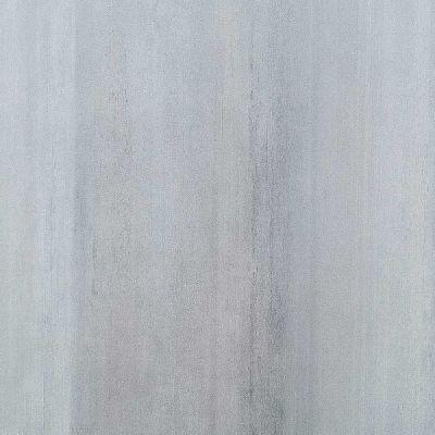 Casa Roma ® Horizon 18 Grey (18×36) CASHD9509