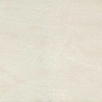 Casa Roma ® Carrara Select Gioia (12×24 Honed Rectified) CASIRG1224145