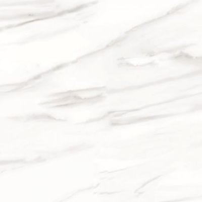 Casa Roma ® Carrara Select Venato (12×24 Honed Rectified) CASIRG1224147