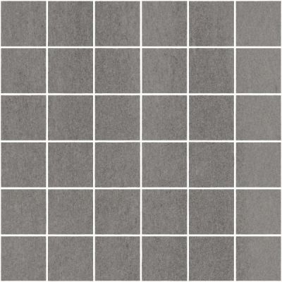 Casa Roma ® Atelier Olive Grey (2″x2″ Mosaic Honed) CASIRG12MO164