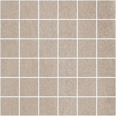 Casa Roma ® Atelier Sand (2″x2″ Mosaic Honed) CASIRG12MO165
