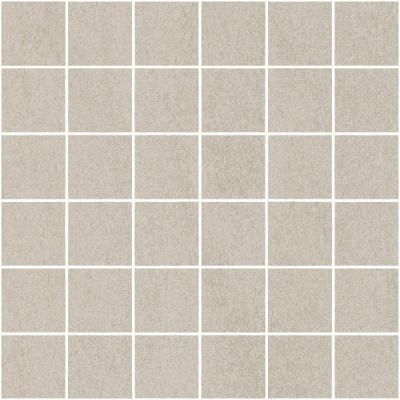 Casa Roma ® Atelier White (2″x2″ Mosaic Honed) CASIRG12MO167