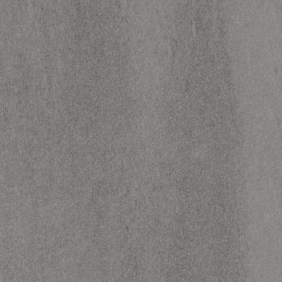 Casa Roma ® Atelier Olive Grey (18×36 Honed Rectified) CASIRG1836164