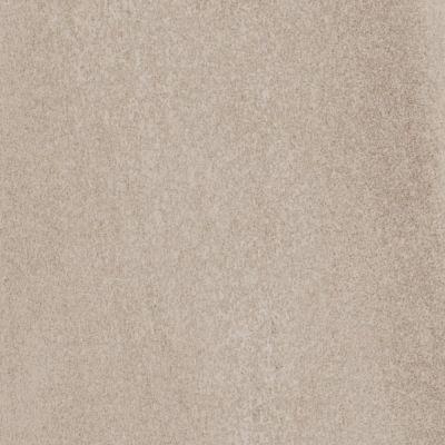 Casa Roma ® Atelier Sand (18×36 Honed Rectified) CASIRG1836165