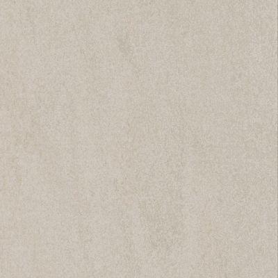 Casa Roma ® Atelier White (18×36 Honed Rectified) CASIRG1836167