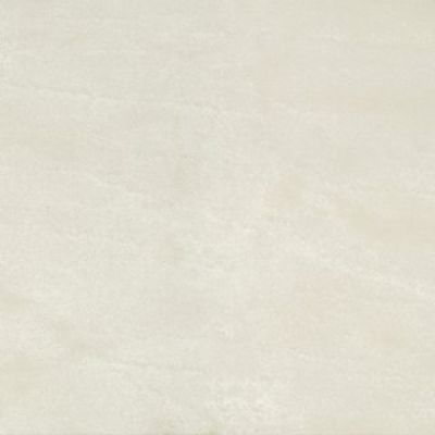 Casa Roma ® Carrara Select Gioia (24×48 Honed Rectified) CASIRG2448145