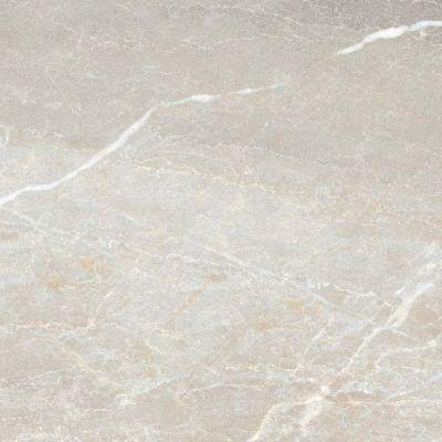 Casa Roma ® Absolute Marble Emperador (12″x24″ Pressed) CASMA250136