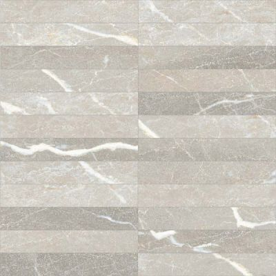 Casa Roma ® Absolute Marble Emperador (1″x6″ Mosaic) CASMA2501M8