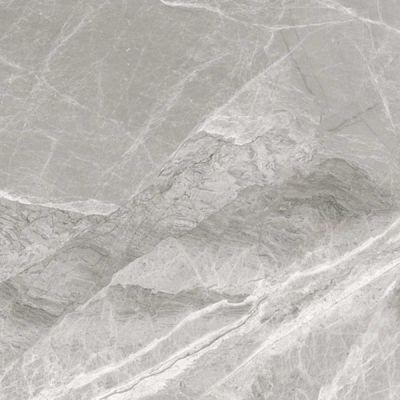 Casa Roma ® Marble Life Cream Karaman (12×24 Polished, Rectified) CASMA866P36