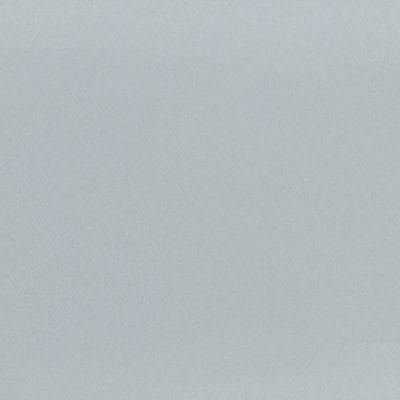 "Casa Roma ® Glass Vogue Rain (2""x8"" Polished) CASMG0428"