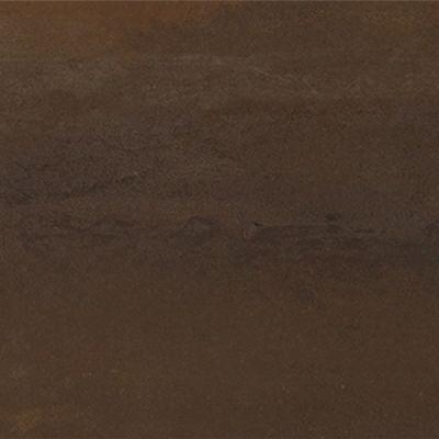 Casa Roma ® Metaline Corten (12″x24″ Rectified) CASML0263