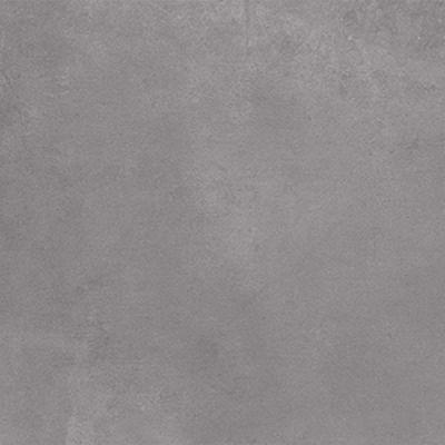 Casa Roma ® Metaline Zinc (12″x24″ Rectified) CASML0463