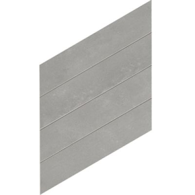 "Casa Roma ® Metaline Zinc Thorn Mosaic (11.42""x13.39″) CASML04MN"