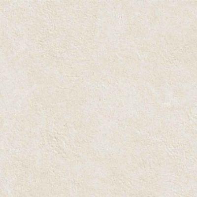 Casa Roma ® Stream Ivory (8×20 Wind Wall Tile) CASMOT7