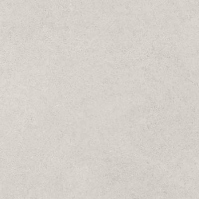 Casa Roma ® Stream White (12×24 Rectified) CASMOUZ