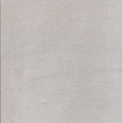Casa Roma ® Studio Bianco (12″x24″ Pressed) CASPF00008760