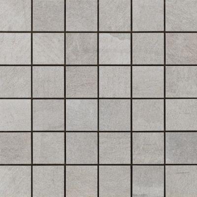 Casa Roma ® Studio Bianco (2″x2″ Mosaic Pressed) CASPF00008948