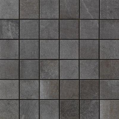 Casa Roma ® Studio Fumo (2″x2″ Mosaic Pressed) CASPF00008950