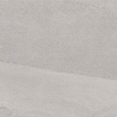 Casa Roma ® Stonemood Light Grey (12×24 Rectified) CASPF00011545